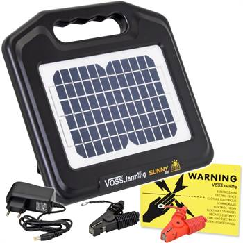 42088-1-voss.farming-sunny-800-electric-fence-solar-energiser-with-rechargeable-battery.jpg