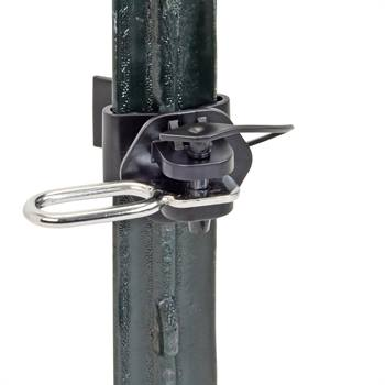 42263-2x-voss_farming-t-post-gate-insulator-with-1x-hanger-clip-black.jpg