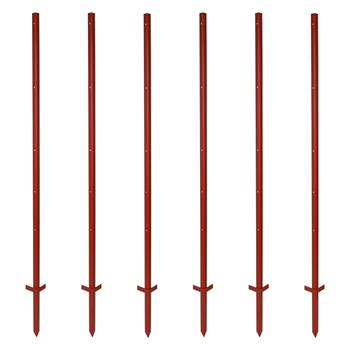 42292-1-voss.farming-angle-steel-pile-165cm-3mm-5x-drillings-with-double-step.jpg