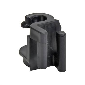 42551-25x-additional-insulators-clip-on-for-round-posts-10mm.jpg