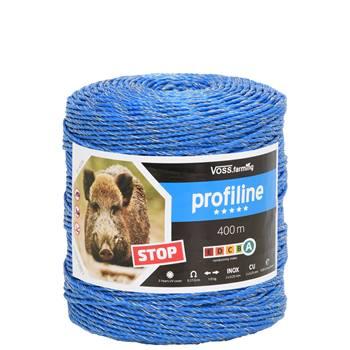 42726-1-filo-per-recinzioni-elettriche-per-cinghiali-voss.farming-400m-blu.jpg