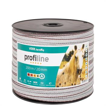 42812-1-voss.farming-electric-fence-tape-200m-20mm-profiline.jpg