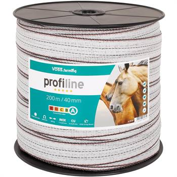 42814-1-voss-farming-electric-fence-tape-200m-40mm.jpg