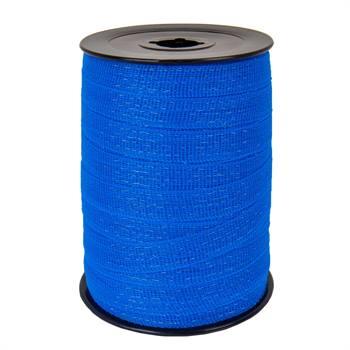 42818-1-nastro-speciale-200m-blu.jpg
