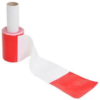 43428-50m-barrier-tape-redwhite.jpg