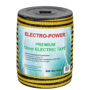 43465-1-nastro-per-recinti-elettrici-e-power-200-m-12-mm-7-x-0-2-acciaio-inossidabile-giallo-nero.jp