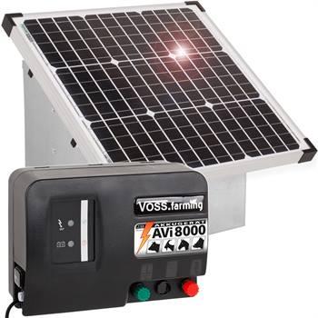 43667-voss-farming-pannello-fotovoltaico-da-35-w-con-scatola-e-elettrificatore-avi-8000.jpg