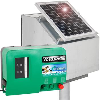 43682.uk-1-voss.farming-12w-solar-set-anti-theft-box-12v-electric-fence-green-energy-accessories.jpg