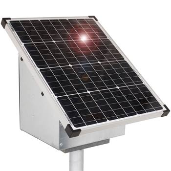 43690-1-voss-farming-55w-solar-anti-theft-box-mounting-post-accessories.jpg