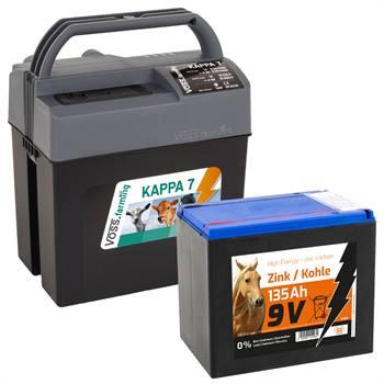 43853-voss.farming-kappa-7-9v-12v-230v-elettrificatore-incl-batteria-135ah.jpg