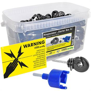 44050-voss-farming-starter-box-xl-260x-ring-insulator-drill-chuck-warning-sign.jpg