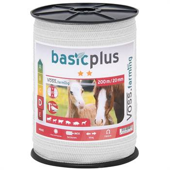 44140-voss-farming-electric-fence-tape-200-m-20-mm-5x0-16-stst-white.jpg