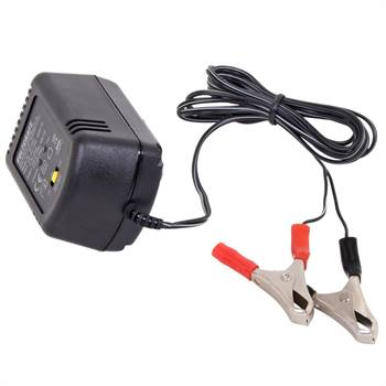 44232-1-voltcraft-mains-charger-for-lead-acid-agm-batteries.jpg