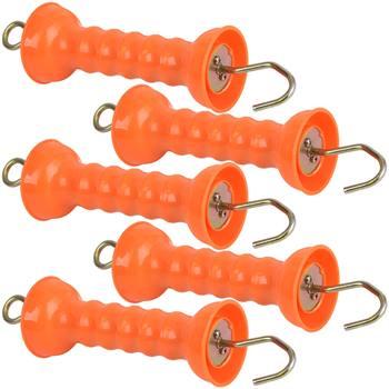 44284.5-1-5x-maniglie-per-cancello-farming-jumbo-voss.farming-con-gancio-arancione.jpg