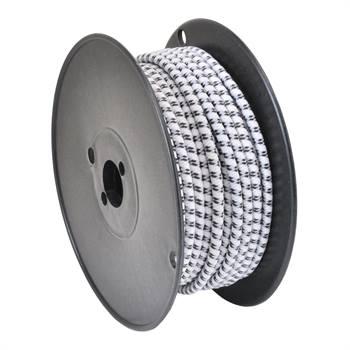 44311-elastic-rope-e-line-25m.jpg