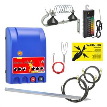 44404-voss_farming-set-230v-energiser-fence-tester-accessories.jpg