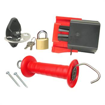44419-set-lockable-gate-handle-system-securing-the-fence-gate-stainless-steel.jpg