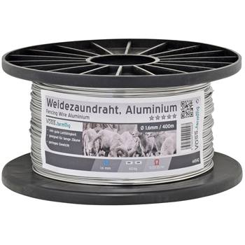 44542-1-voss-farming-aluminium-wire-400-m-1-6-mm-1.jpg