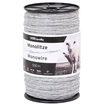 44543-1-mono-wire-nylon-core-with-steel-wires-500m-transparent.jpg