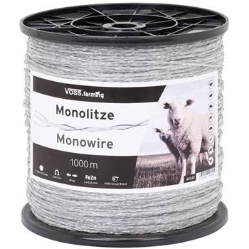 44544-1-mono-wire-polywire-1000m-transparent-1.jpg