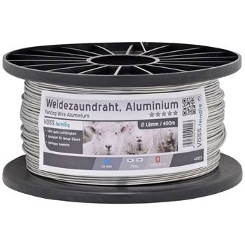 44553-1-voss-farming-aluminium-wire-400-m-1-8-mm-1.jpg