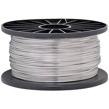 44553-voss-farming-aluminium-wire-400-m-1-8-mm-1.jpg