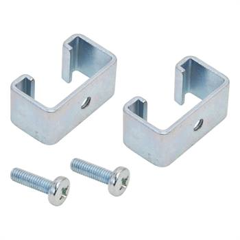 44608-2x-adapter-brackets-for-permanent-fence-systems.jpg