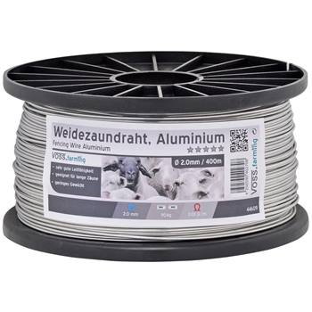 44609-1-voss-farming-aluminium-wire-400-m-2-0-mm-1.jpg