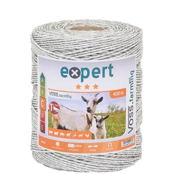 44613-1-voss-farming-electric-fence-rope-150m-6mm-3x0-20-copper-6x0-20-stst.jpg