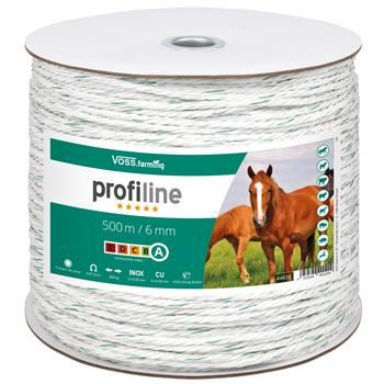 44659-1-corda-per-recinto-elettrico-500-m-6-mm-bianco-verde.jpg