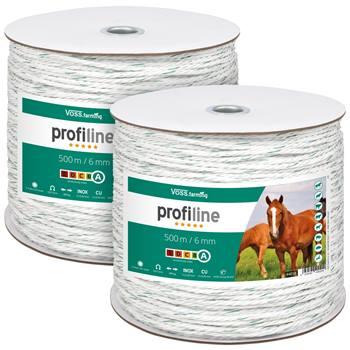 44659-set-corda-per-recinto-elettrico-500-m-6-mm-bianco-verde.jpg