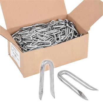 44885-1-cambrette-zincate-per-recinzioni-voss.farming-38-mm-5-kg.jpg
