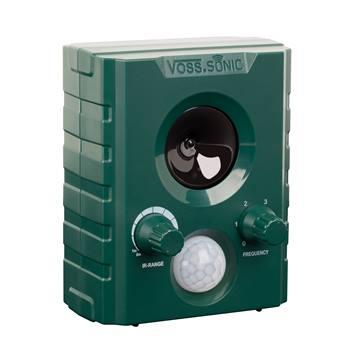 45016-1-repellente-ad-ultrasuoni-voss-sonic-1000-per-gatti-e-per-cani-modello-base.jpg
