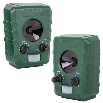 45018-1-2x-repellente-ad-ultrasuoni-voss-sonic-1200.jpg