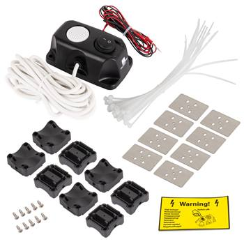 45060-1-repellente-per-martore-swissinno-a-scossa-elettrica-ultrasuoni-per-auto.jpg