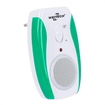 45110-1-dispositivo-ad-ultrasuoni-scaccia-parassiti-e-topi-fino-a-90-mq.jpg