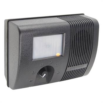 45200-ultrasonic-marten-repeller-with-motion-sensor-for-marten-and-raccoon-control.jpg
