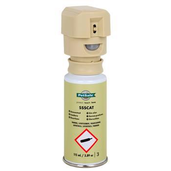 45325-1-repellente-con-aria-compressa-ssscat-innotek-per-gatti-e-piccoli-animali.jpg