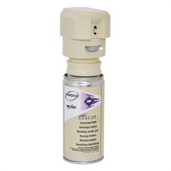45325-innotek-ssscat-cat-repeller-small-animal-repellent-with-compressed-air.jpg