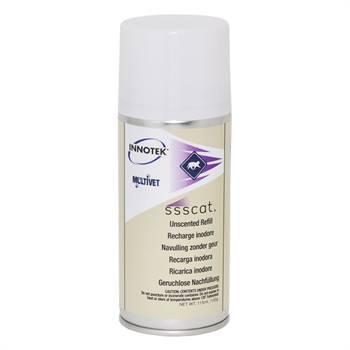 45326-innotek-ssscat-refill-for-cat-repeller-spray.jpg
