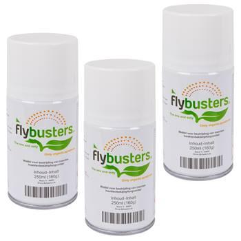 45461.3-1-spray-ecobuster-flybuster-250-ml-contro-gli-insetti-e-le-mosche-3-pz.jpg