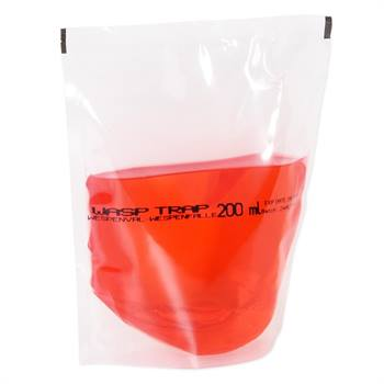 45502-1-Wasp-bait-for-horsefly-traps-free-from-chemicals.jpg