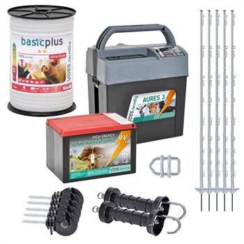 45700-voss_farming-electric-fence-starter-kit-for-horses-9-volt.jpg