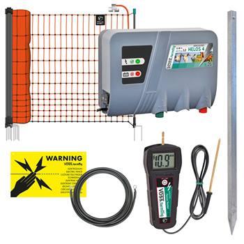45771-1-kit-completo-recinto-per-pollame-voss-farming-incl-rete-50-m-e-con-elettrificatore-12-230v.j