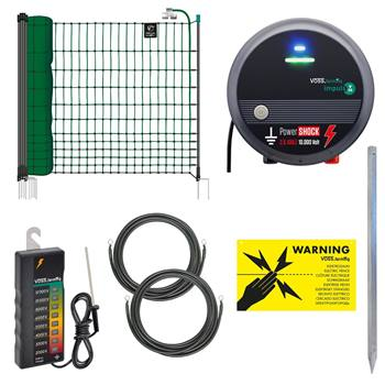 45773-1-kit-starter-recinto-completo-per-pollame-voss-farming-verde.jpg