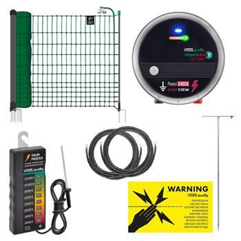 45774-1-kit-starter-12V-recinto-completo-per-pollame-voss-farming.jpg