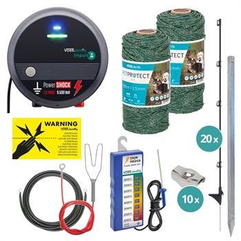 45791_IT-voss_pet-heron-control-fence-kit-for-ponds-with-polywire.jpg