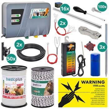 46410-1-voss_farming-boar-fence-complete-kit-for-100-m-plot-protection-kit.jpg