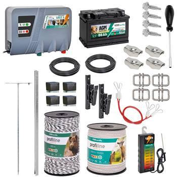 46421-1-set-per-recinzione-anti-cinghiali-voss-farming-a-batteria-12-v-100m.jpg