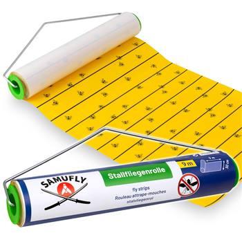 500300-1-trappola-adesiva-per-mosche-samufly-incl-supporto-in-metallo-9-m-x-30-cm.jpg